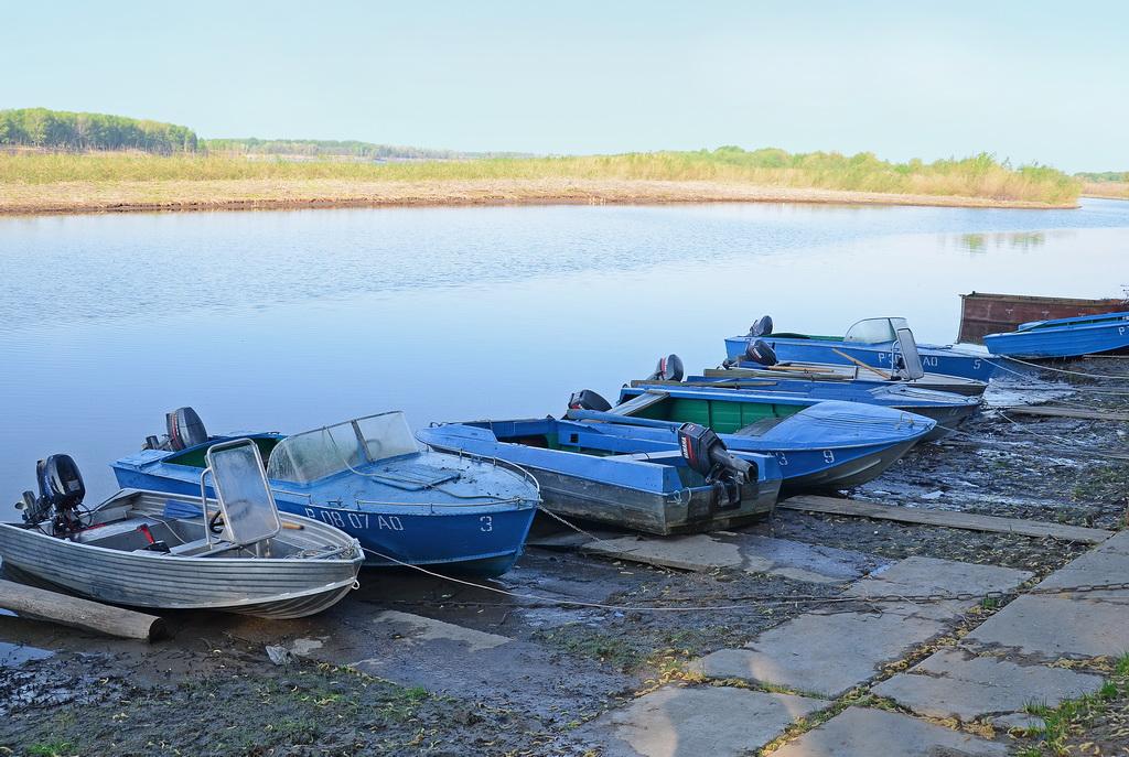 аренда лодки с мотором в крыму