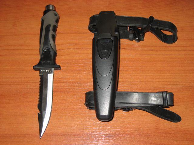 Нож подводника [640x480].JPG