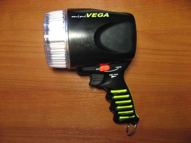 Подводный фонарь [640x480].JPG