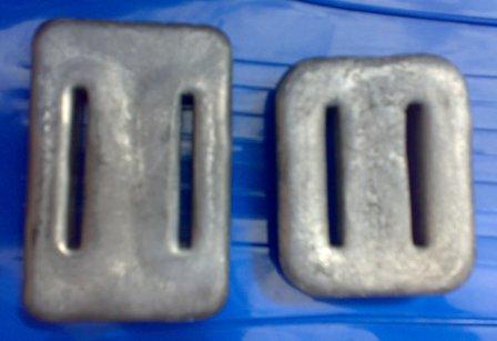 20062008030.jpg