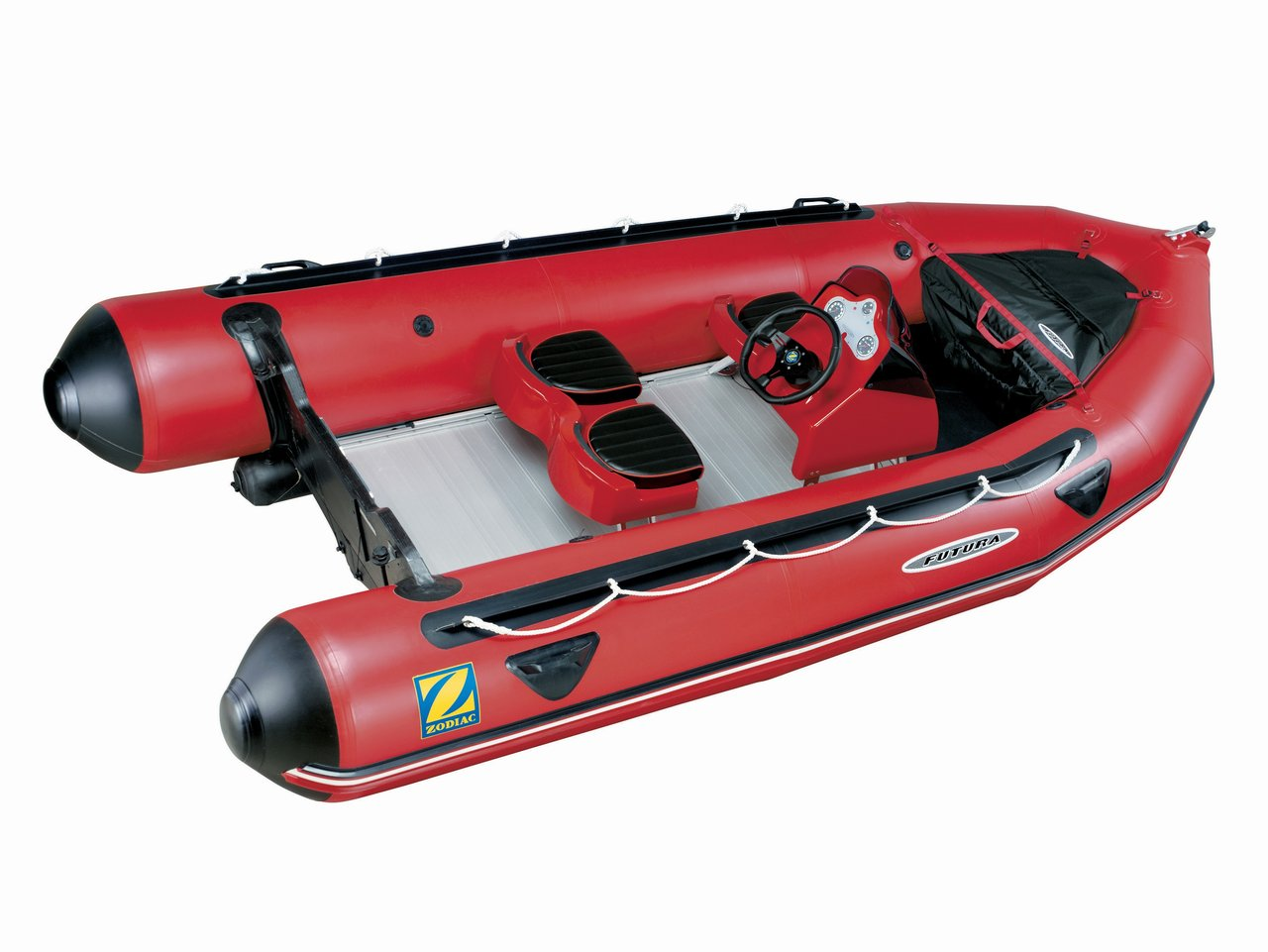 профессиональные надувные моторные лодки