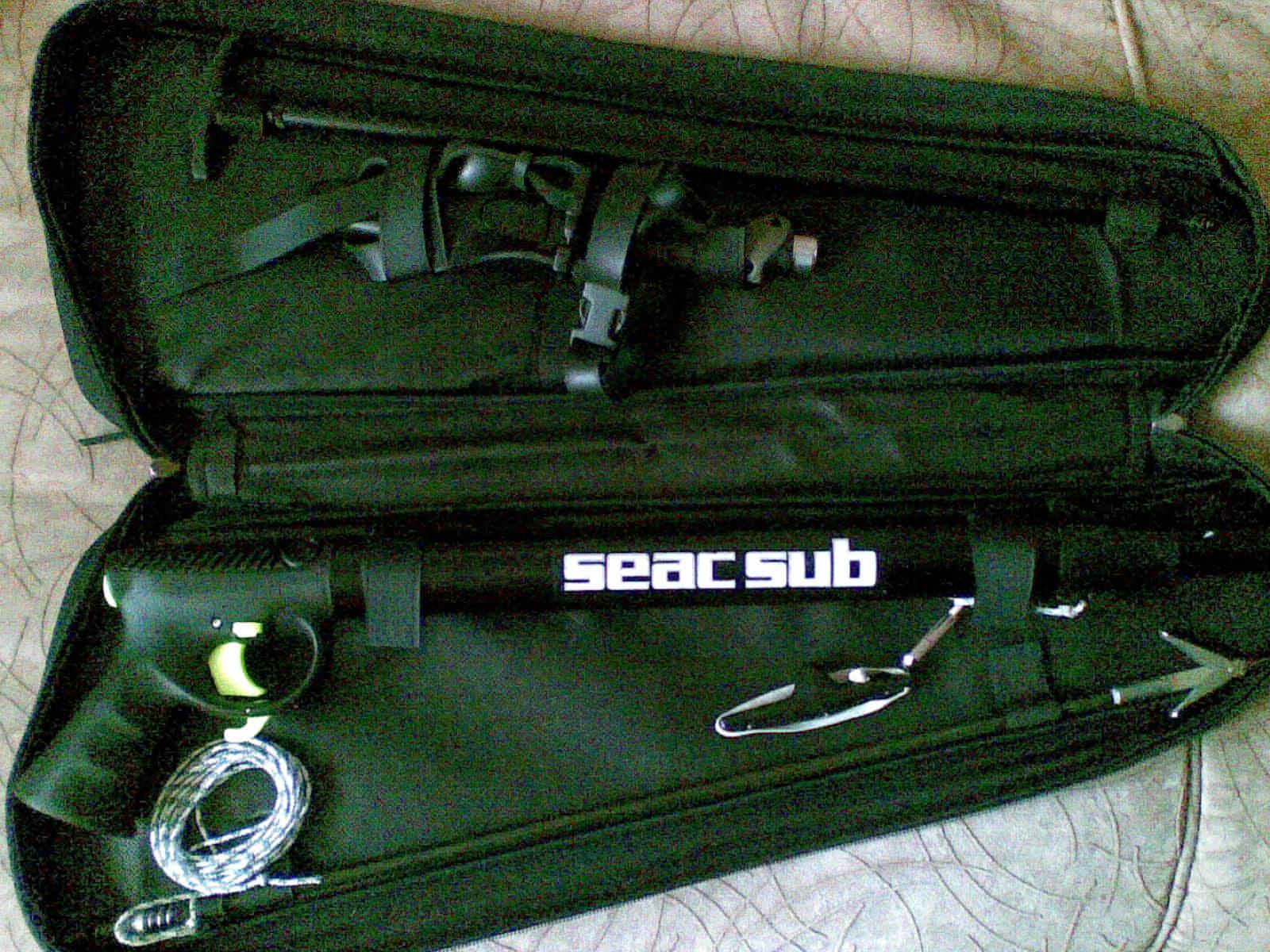 Чехол для ASSO 50