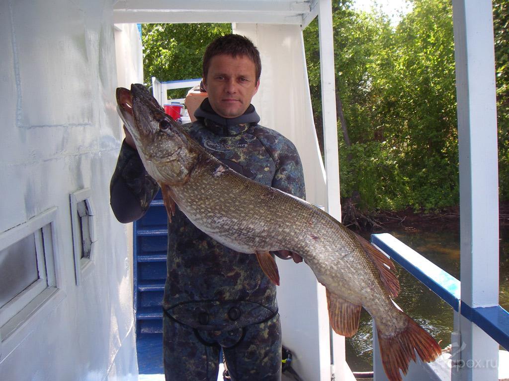 Июнь Мензелинск 2008г