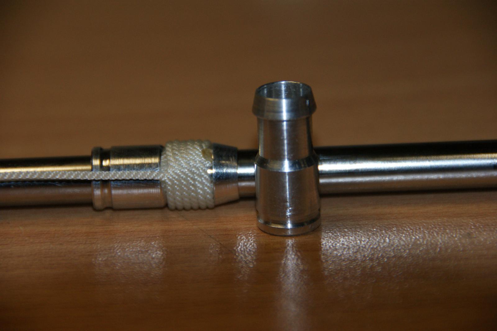DSC06854.JPG