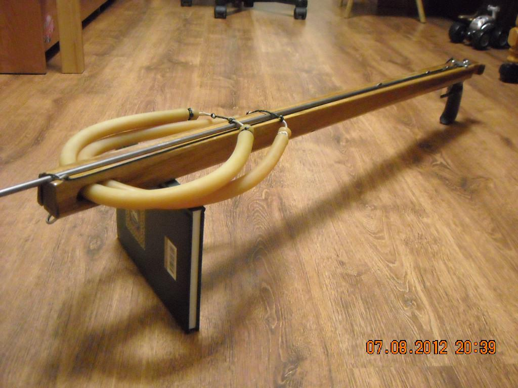 Как сделать из гуаши золотой