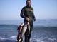 Виды и особенности ловли рыб обитающих в Черном море - последнее сообщение от Васисуалий