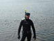 Гидрокостюм Seac Sub 7мм - последнее сообщение от Дзех