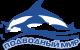 Новости от Подводного Мира - последнее сообщение от Podmir