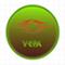 vepa78