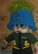 Светодиодные фары - последнее сообщение от Зеленый (Саратов)