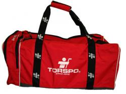 хоккейная спортивная сумка. хоккейная сумка.