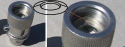 Taimen self-aligning vacuum cuff seat.jpg