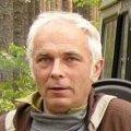 Василич СПб