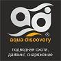 Aqua_Rostov